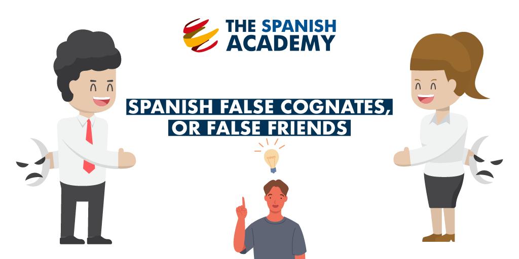 Spanish-false-cognates_Mesa-de-trabajo-1